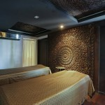 Gallery - Spa & Wellness