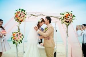 Gallery - Weddings