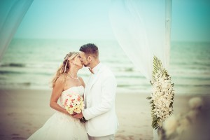 Gallery - Weddings