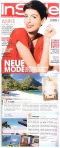 In Style Germany 2013
